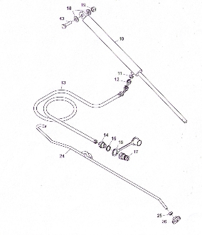 wire harness tape amazon with Wiring Diagram For Led Rock Lights on Wiring Diagram For Led Rock Lights additionally Jeep Wiring Harness Retainer in addition Wiring Harness Repair Parts besides