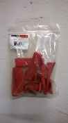 Part No. 107423 Package Of 12 Pieces Combo Tool Protectors (6 pieces of each).