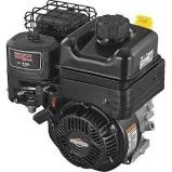 130G32 Briggs And Stratton Engine 5.00 HP 206CC Type 0022