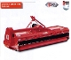 Model H70-072 Befco Flail Mower for tractors from 30 to 70 hp