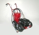 Model 4250 Walk Behind, Push Type Airless Paint Striper, with Briggs And Stratton Engine
