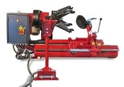 Model TC-770-T Truck and Ag Equipment Tire changer