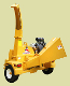 WLBXT6224 Wood Chipper