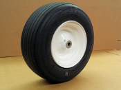 16RLGT Ribbed Lawn And Garden Tire Country Mfg. Products