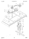 000-6629C Spindle Assembly Complete Befco C50 Mower