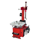 Model TC-950Heavy-Duty Semi-Automatic Tire changer, Rim clamp Style